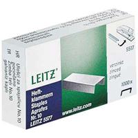 Nitomanastat Nitojanasta, Leitz -tuotekuva