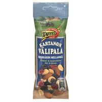 Pähkinät Pähkinä-marja, Taffel -tuotekuva