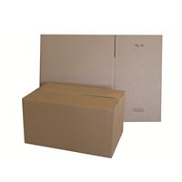 Pakkauslaatikot Pakkauslaatikko, 15 -tuotekuva