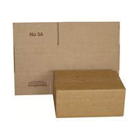 Pakkauslaatikot Pakkauslaatikko, 3a -tuotekuva
