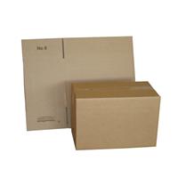 Pakkauslaatikot Pakkauslaatikko, 8 -tuotekuva
