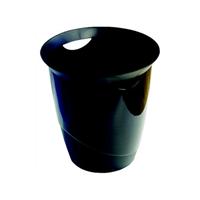Paperikorit Paperikori, Durable, -tuotekuva