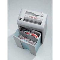 Paperintuhoojat Paperintuhooja, Ideal -tuotekuva