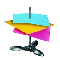 Paperipiikit Paperipiikki, Maped -tuotekuva