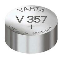 Paristot Paristo, Varta Watch V357 -tuotekuva