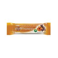 Proteiinipatukka, Leader -tuotekuva