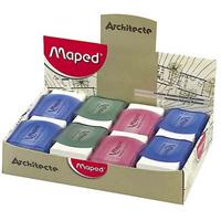 Pyyhekumit Pyyhekumi, Maped -tuotekuva