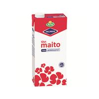 Rasvattomat maidot Maito, Arla Ingman -tuotekuva