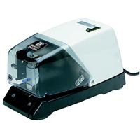 Sähkönitoja, Rapid R100E, -tuotekuva