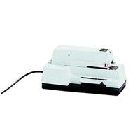 Sähkönitojat Sähkönitoja, Rapid R90EC, -tuotekuva