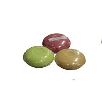 Saippuat Saippua, Bio Basic Omena, -tuotekuva