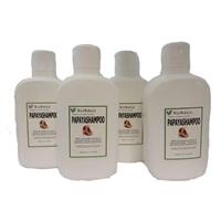 Shampoot Papaya -Shampoo, -tuotekuva