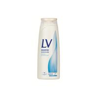 Shampoot Shampoo, Lv, 250 ml -tuotekuva