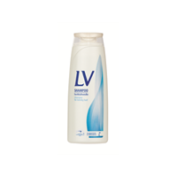 Shampoo, Lv, 250 ml -tuotekuva