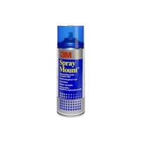 Sprayliima, 3M, 9475 -tuotekuva