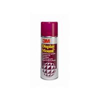 Sprayliima, 3M, 9477 -tuotekuva