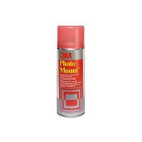 Sprayliima, 3M, 9479 -tuotekuva