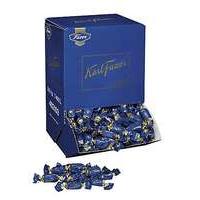 Suklaat Suklaa, Fazer Sininen, -tuotekuva