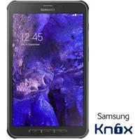 Tabletti, Samsung Galaxy -tuotekuva