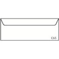 Tarrakuoret X Tarrakuori, C65 opus -tuotekuva