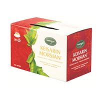 Teet Tee, Nordqvist, Keisarin -tuotekuva