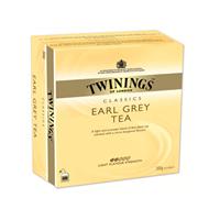 Teet Tee, Twinings, Earl grey, -tuotekuva