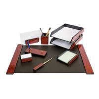 Työpöytäsarjat Työpöytäsarja, Forpus, -tuotekuva