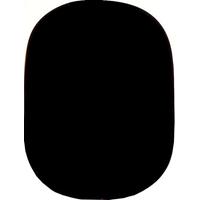Valokuvaustaustat Kuvaustausta, 148x200 cm, -tuotekuva