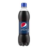 Virvoitusjuomat Juoma, Pepsi, 0.5 l, 1 -tuotekuva