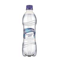 Virvoitusjuomat Juoma, Novelle, 0.5 l, 1 -tuotekuva