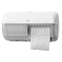 WC-paperiannostelija, -tuotekuva