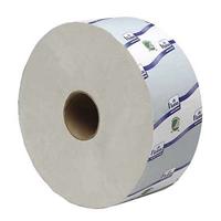 WC-paperit WC-Paperi, Lotus -tuotekuva