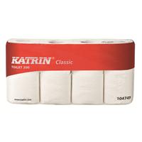 WC-paperit WC-Paperi, Katrin Toilet -tuotekuva