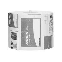 WC-paperit WC-Paperi, Katrin Plus -tuotekuva