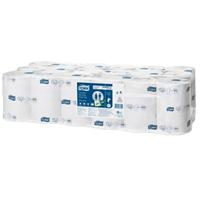 WC-paperit WC-Paperi, Tork, Mid-size -tuotekuva