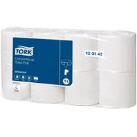 WC-paperit WC-Paperi, Tork T4, -tuotekuva