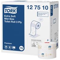 WC-paperit WC-Paperi, Tork Extra -tuotekuva