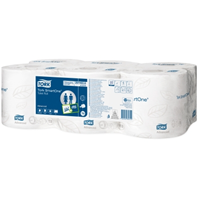 WC-paperit WC-Paperi, Tork SmartOne, -tuotekuva
