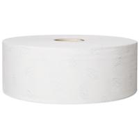 WC-paperit WC-Paperi, Tork Soft -tuotekuva