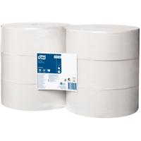 WC-paperit WC-Paperi, Tork Jumbo, -tuotekuva