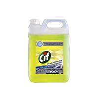 Yleispuhdistusaine, CIF, -tuotekuva Puhdistusaineet