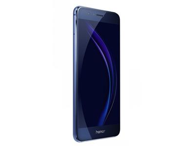 'Älypuhelin, Honor 8, 32GB, Sininen'