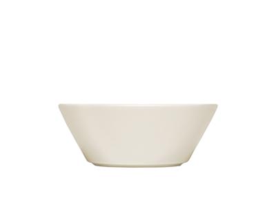 'Keittokulho, Iittala, Teema 15 cm, valkoinen'