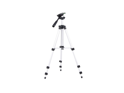 'Kolmijalka, Linkstar TR-550A, 57-145 cm, 3 osaa'