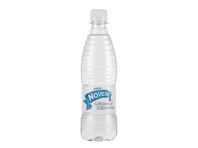 'Lähdevesi, Hartwall Novelle, 0,5l /24 plo kenno'