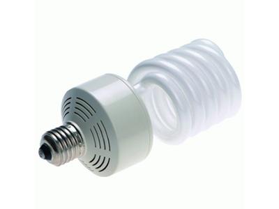 'Päivänvalolamppu, Linkstar, E27, 40W, spiraali'