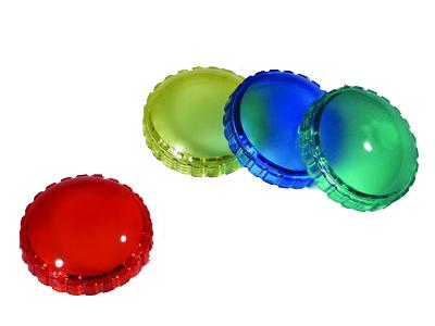 'Salamasuodin, Linkstar MSA-CF, 4 väriä, Linkstar MS-salamalaitteisiin'