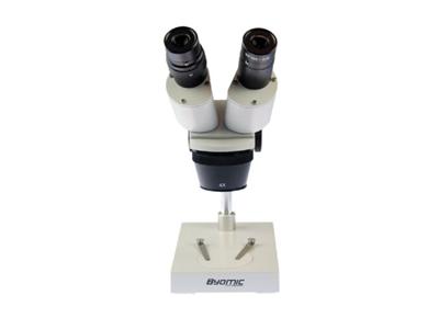 'Stereomikroskooppi, Byomic ST3, 20 - 40x'