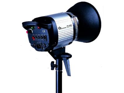 'Studiosalama, Linkstar Compact FF-300D, 300 w'