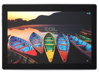 'Tabletti, Lenovo TAB3, A10-70, 10.1